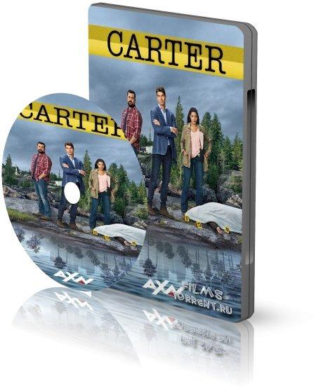 Картер (2018)