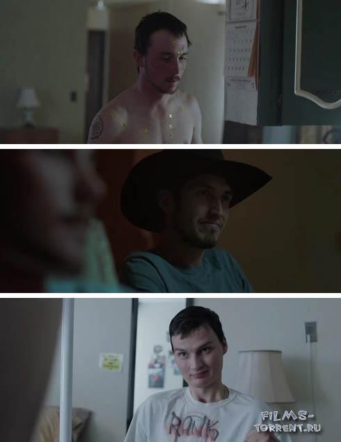 Наездник (2017)