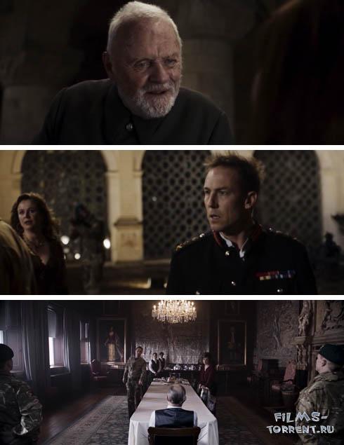 Король Лир (2018)