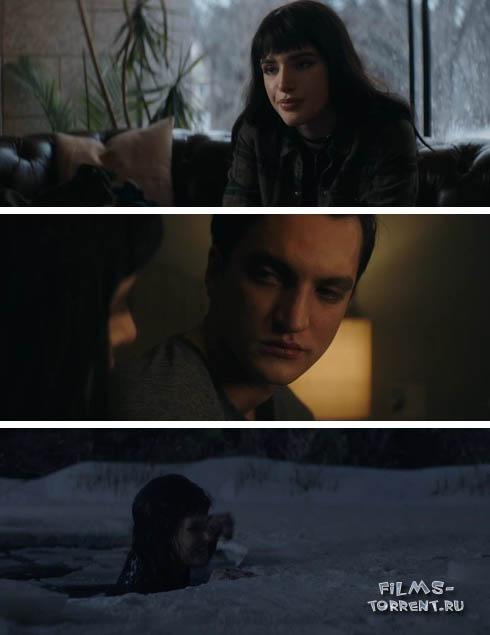 Ремнант: Всё ещё вижу тебя (2018)