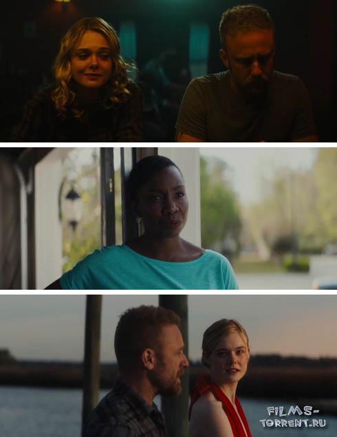 Галвестон (2018)