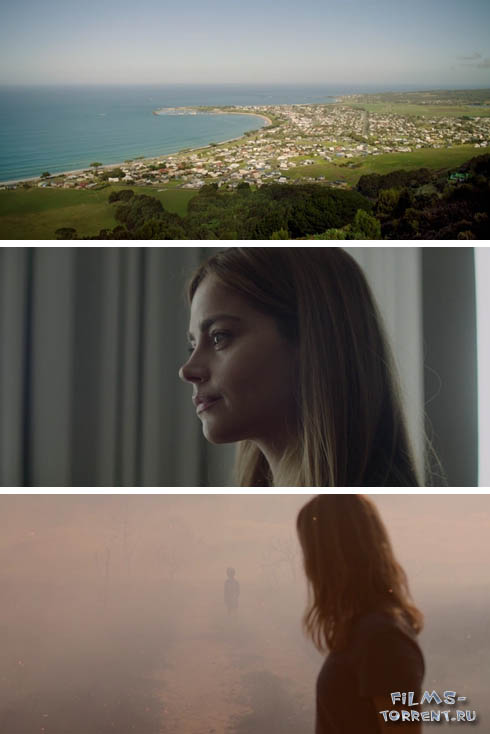 Плач (2018)