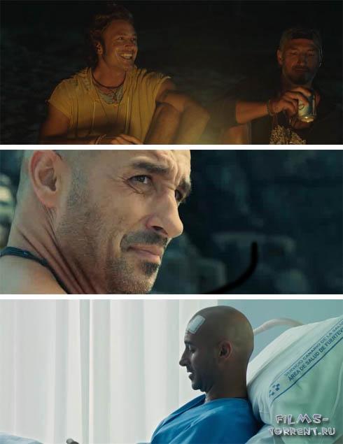 Соло (2018)