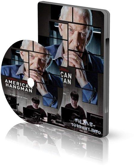 Американский палач (2019)