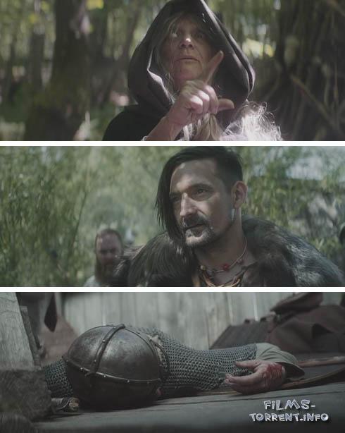 Кровь викингов (2019)