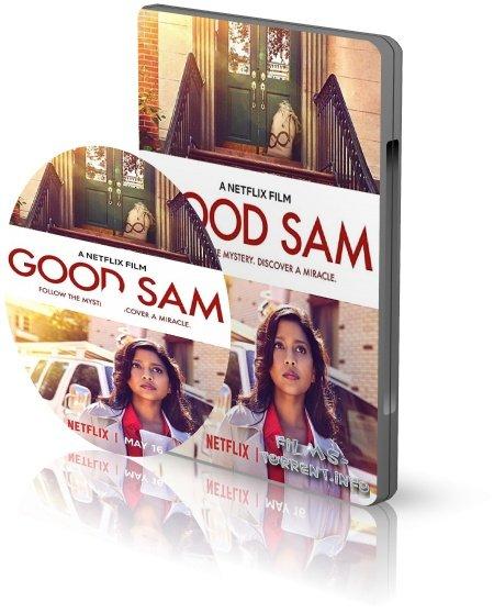В поисках доброго самаритянина (2019)