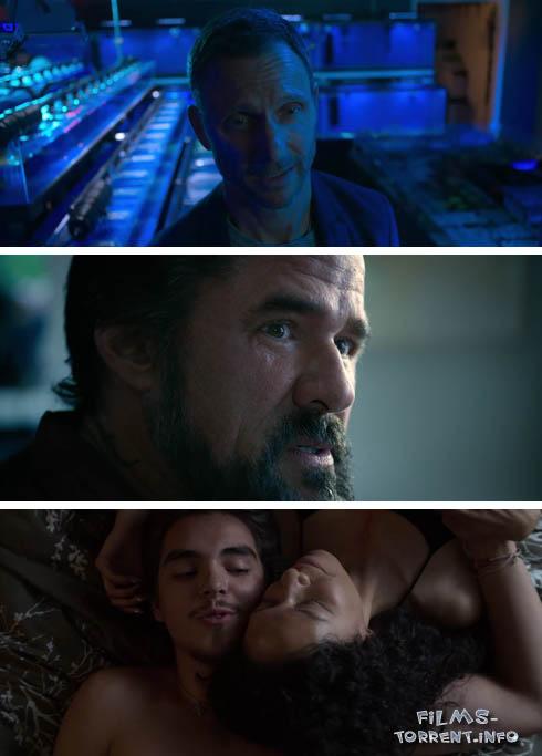 Покои (2019)