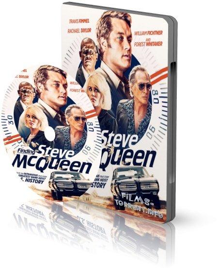 В поисках Стива Маккуина (2019)