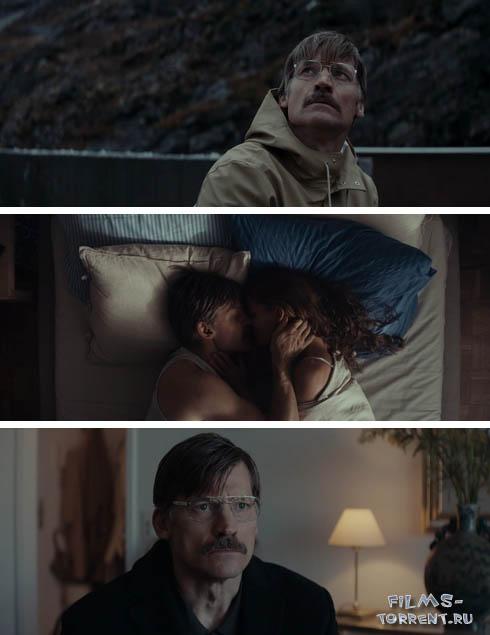Отель для самоубийц (2019)