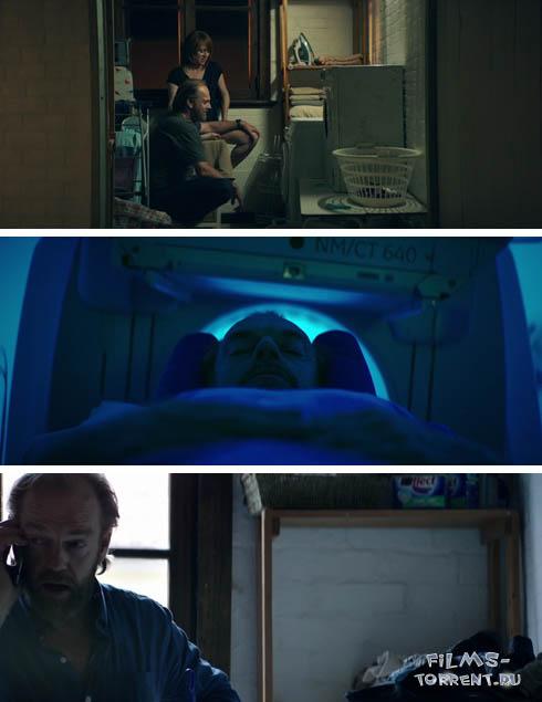 Сердца и кости (2019)