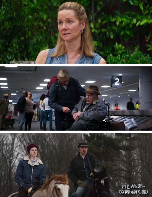 Падение (2019)
