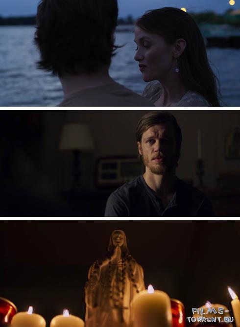 Западня для дьявола (2019)